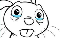 Bunny_Animation
